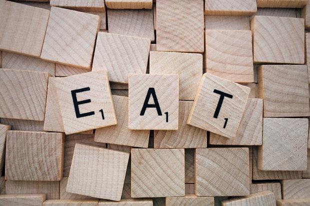 eat-1820038_1920