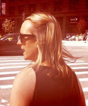 Rachel Keff
