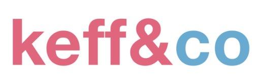 Keff & Co Logo